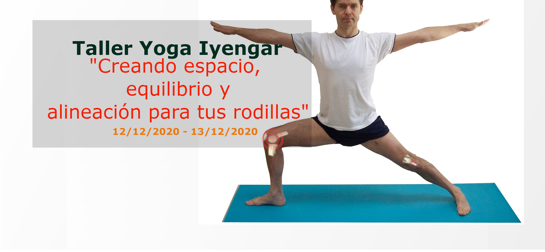 Background_talle_yoga_otoo