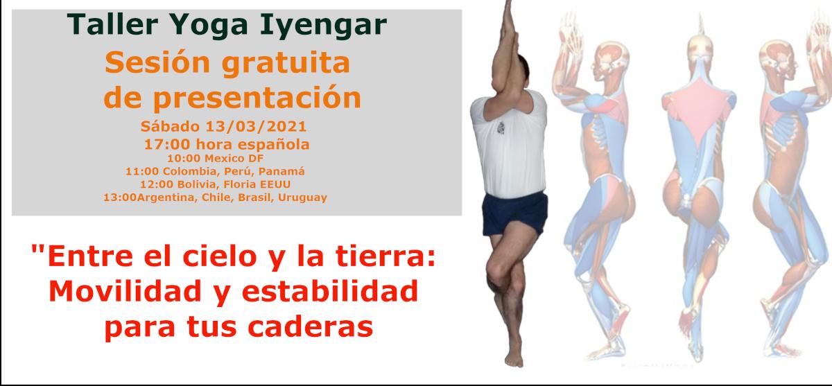 Blog-taller-yoga-cadera