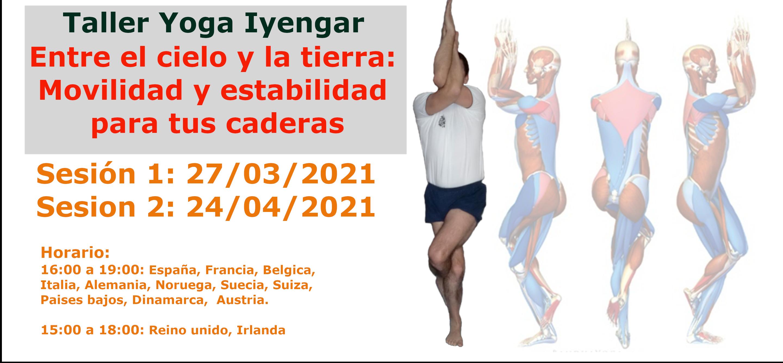 yoga-caderas-europa